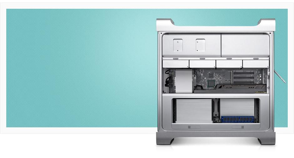 Printer Repair Long Island